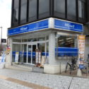 【賃貸】アパマンショップ大津店 株式会社エルアイシー さんのプロフィール写真
