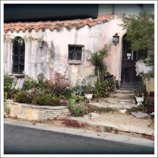 la maison rose(ラ メゾンローズ) さんのプロフィール写真