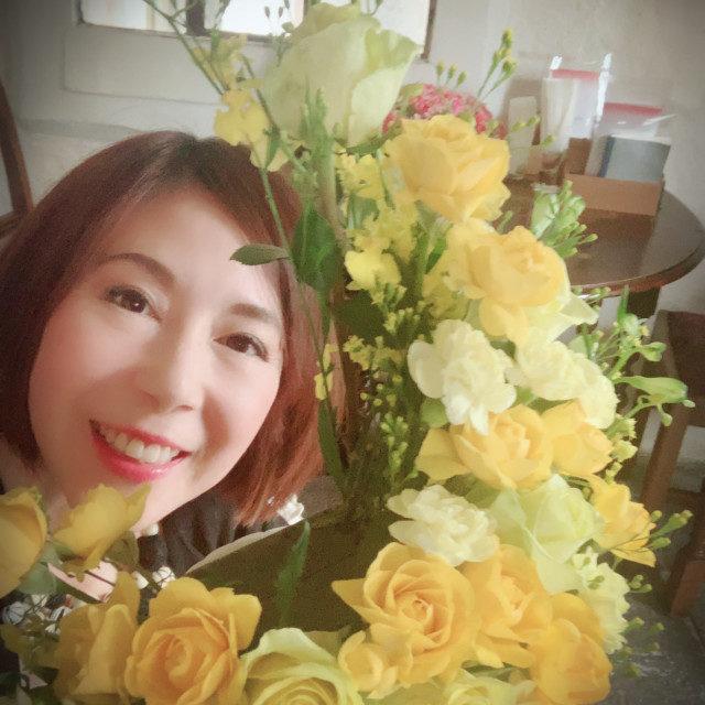YUMI鍼灸サロン さんのプロフィール写真