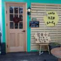 cafe みつばちぶんぶん堂 和邇 くつろぐカフェ 珈琲 沖縄 さんのプロフィール写真
