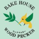 BAKE HOUSE WOOD PECKER ウッド ペッカー さんのプロフィール写真
