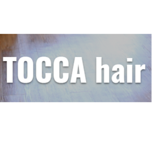 TOCCA hair トッカヘアー 美容室 美容院 ヘアサロン 大津市 堅田駅 さんのプロフィール写真
