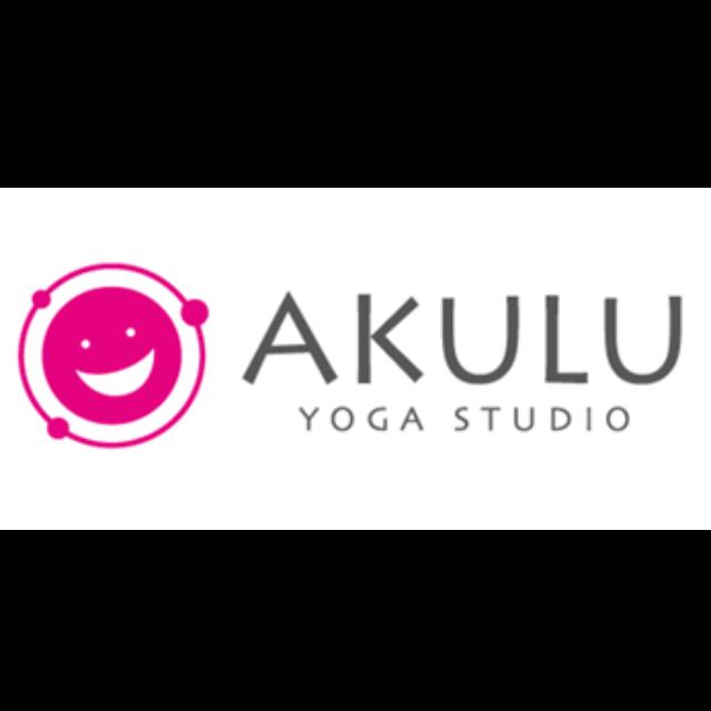AKULU YOGA STUDIO 堅田 ヨガ教室 アクル さんのプロフィール写真