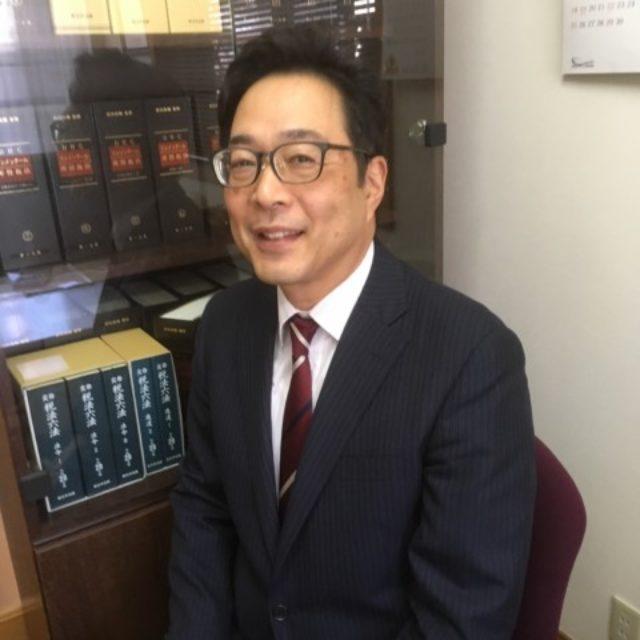 中村栄一税理士事務所 さんのプロフィール写真