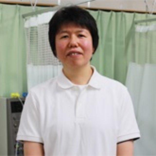 ゆうゆう鍼灸接骨院 さんのプロフィール写真