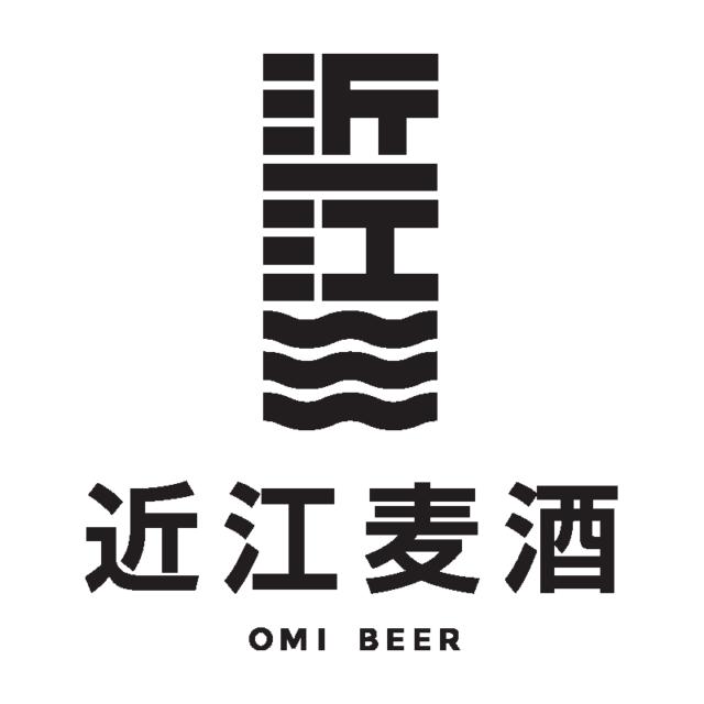 近江麦酒株式会社 さんのプロフィール写真